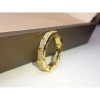 Bvlgari Earrings #885256