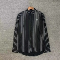 Christian Dior Shirts Long Sleeved For Men #885270