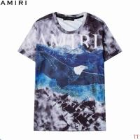 AMIRI T-Shirts Short Sleeved For Men #885292