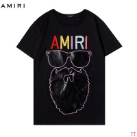 AMIRI T-Shirts Short Sleeved For Men #885299