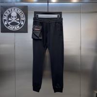 Prada Pants For Men #885323