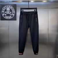 Prada Pants For Men #885324