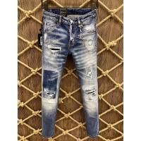 Dsquared Jeans For Men #885339