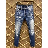 Dsquared Jeans For Men #885341