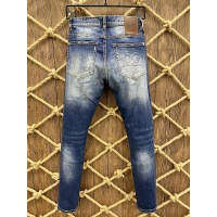 Dolce & Gabbana D&G Jeans For Men #885349