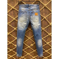 Dolce & Gabbana D&G Jeans For Men #885351