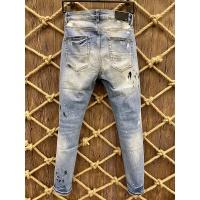 Amiri Jeans For Men #885354