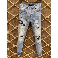 Amiri Jeans For Men #885357