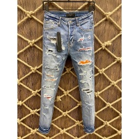 Amiri Jeans For Men #885358