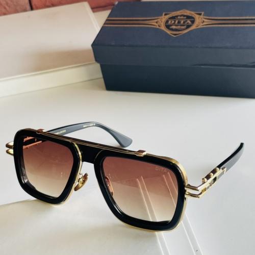DITA AAA Quality Sunglasses #885848