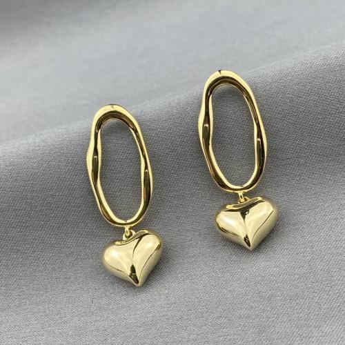 Celine Earrings #890081