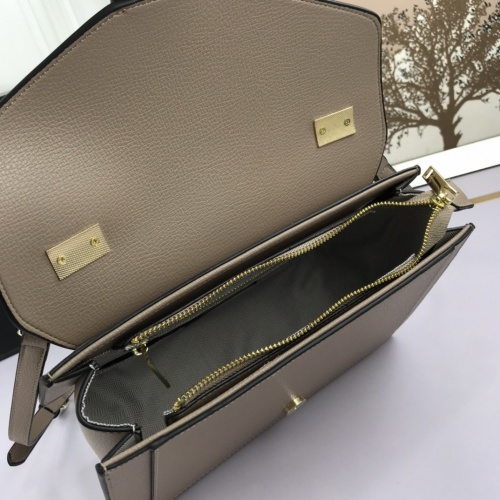 Cheap Yves Saint Laurent YSL AAA Messenger Bags For Women #890820 Replica Wholesale [$88.00 USD] [W#890820] on Replica Yves Saint Laurent YSL AAA Messenger Bags