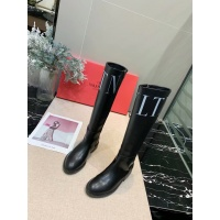 Valentino Boots For Women #885403