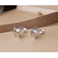 Bvlgari Earrings #885522