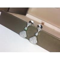 Bvlgari Earrings #885525