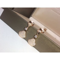 Bvlgari Earrings #885526
