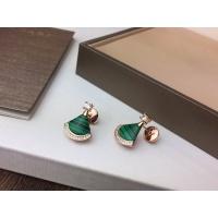 Bvlgari Earrings #885531