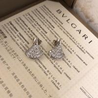 Bvlgari Earrings #885549