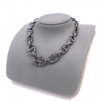 Christian Dior Necklace #885564