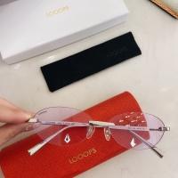 Cartier AAA Quality Sunglasses #885688