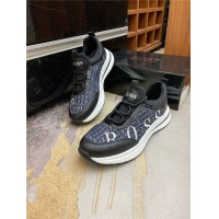 Boss Casual Shoes For Men #885942