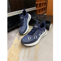 Boss Casual Shoes For Men #885943