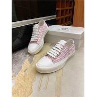 Givenchy Casual Shoes For Men #885967