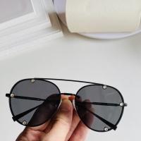 Valentino AAA Quality Sunglasses #885969