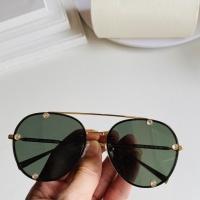 Valentino AAA Quality Sunglasses #885970