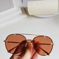 Valentino AAA Quality Sunglasses #885971