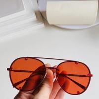 Valentino AAA Quality Sunglasses #885972