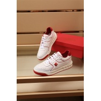 Valentino Casual Shoes For Men #886006