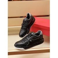 Valentino Casual Shoes For Men #886008