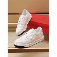 Valentino Casual Shoes For Men #886009