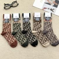 Christian Dior Socks #886032