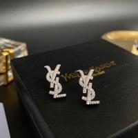 Yves Saint Laurent YSL Earring #886065