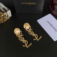 Yves Saint Laurent YSL Earring #886103