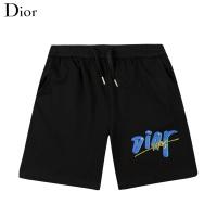 Christian Dior Pants For Men #886274