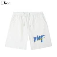 Christian Dior Pants For Men #886275