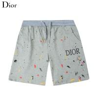 Christian Dior Pants For Men #886276