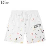 Christian Dior Pants For Men #886277