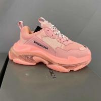 Balenciaga Fashion Shoes For Women #886285