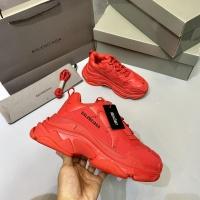 Balenciaga Fashion Shoes For Women #886293