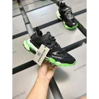 Balenciaga Fashion Shoes For Women #886308