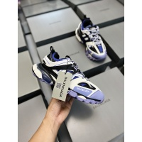 Balenciaga Fashion Shoes For Women #886310