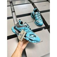 Balenciaga Fashion Shoes For Women #886311