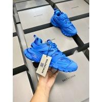 Balenciaga Fashion Shoes For Women #886312