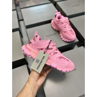 Balenciaga Fashion Shoes For Women #886318
