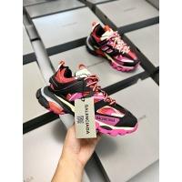 Balenciaga Fashion Shoes For Women #886319