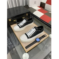 Givenchy Casual Shoes For Men #886380